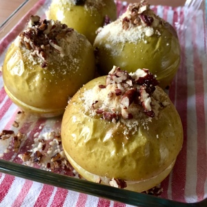 baked_apples_1