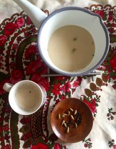 cardamom_black_pepper_chai