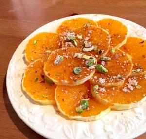orange_cinnamon_salad